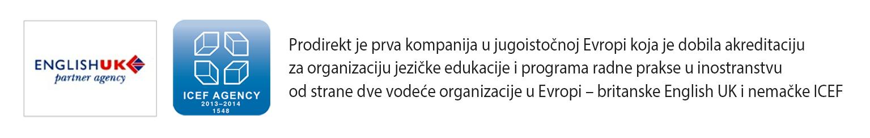 Akreditacije škola za jezicku edukaciju