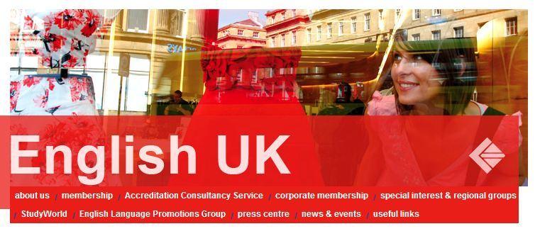 Među 11 kompanija u svetu koje su prošlog meseca dobile zvanje Agencija Partnera organizacije British UK našla se i kompanija Prodirekt