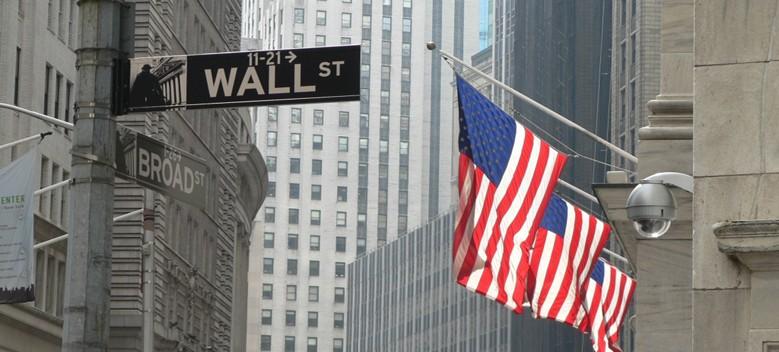 Finasijski puls sveta opipava se na Volstritu