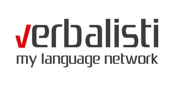 Komunikacijska i jezicka mreza Verbalisti