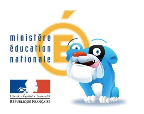 English Attack! kao nastavno sredstvo prihvaćen i od strane Francuskog Ministarstva obrazovanja