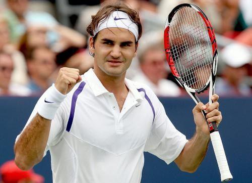 Rodzer Federer je jedan od 300 najbogatijih ljudi u Svajcarskoj