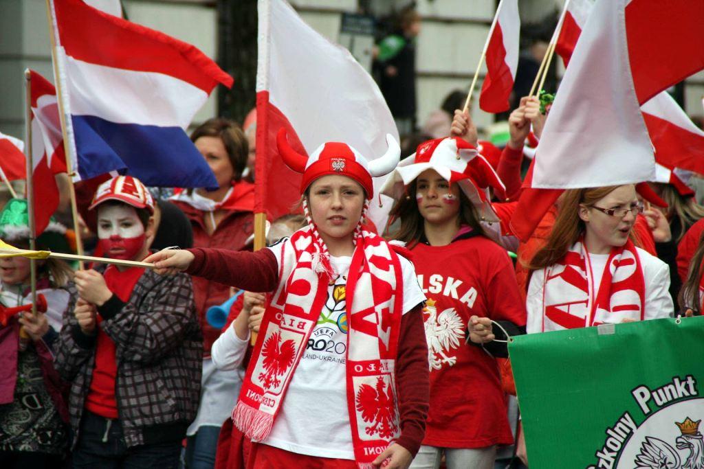 Turisti Evropskog sampionata u fudbalu 2012