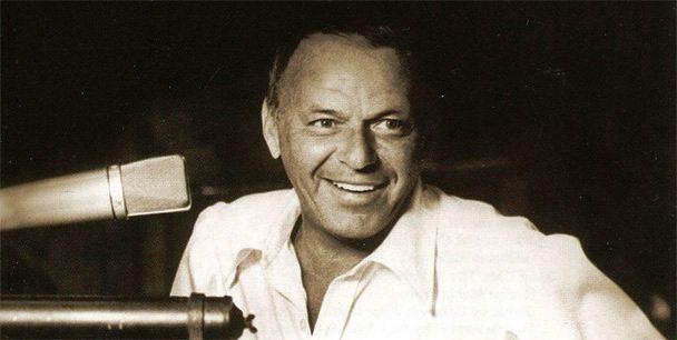 Frenk Sinatra pesma My Way najpopularnija na pogrebima