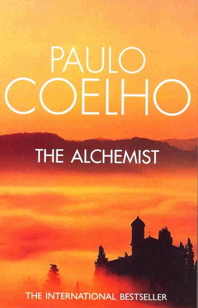 Knjiga Alhemicar, Pualo Koeljo, 64 miliona prodatih primeraka