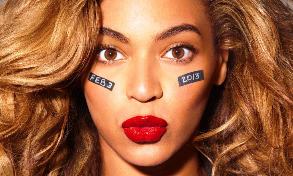 Super Bowl 2013 americki fudbal