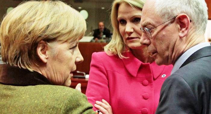 Vezbe za ucenje nemackog jezika, vesti za 08.02.2013.