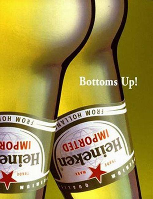 Reklama za pivo