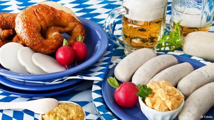 Nemacki jezik i kultura, Verbalisti