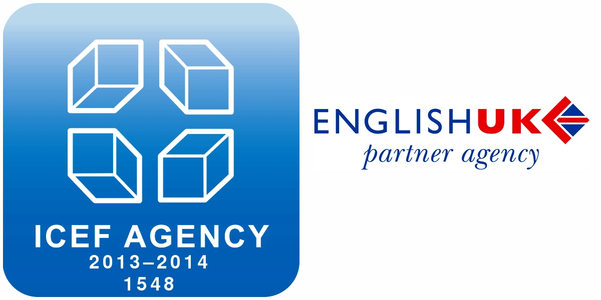 PRODIREKT accreditation - English UK and German ICEF