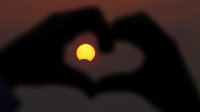 Emotikon u obliku srca je rec godine