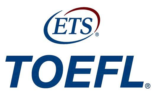 TOEFL ispiti
