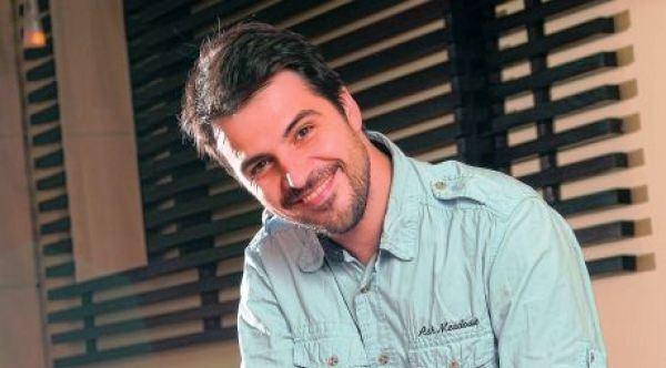 Ivan Tomic glumac i verbalista
