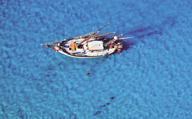 Letovanje na Malti s Verbalistima