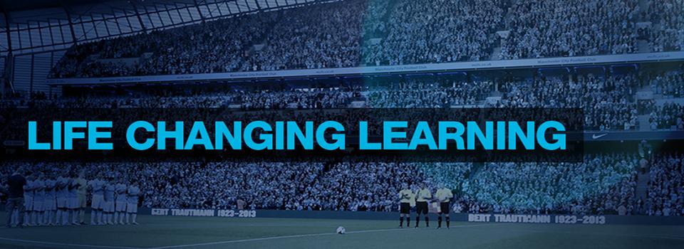 Iskustvo koje se zauvek pamti, skole fudbala i jezika u Engleskoj
