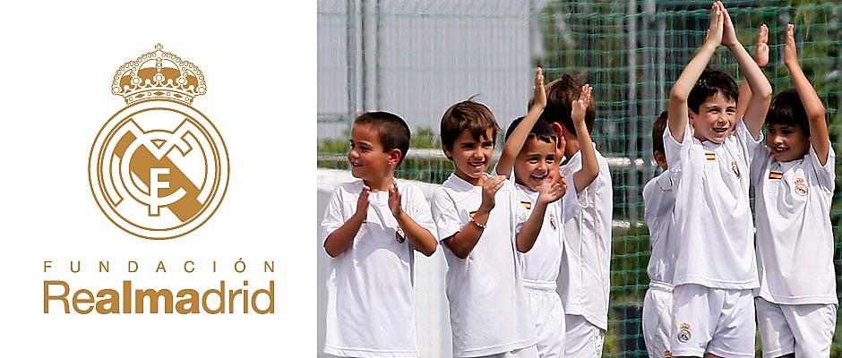 originalni-real-madrid-fudbalski-kamp-za-mlade