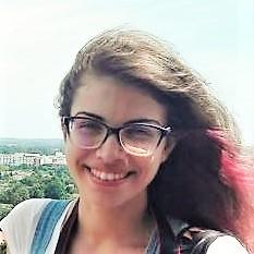 Iskustva polaznika jezičke mreže - Liya Stancheva, letnja škola nemačkog Berlin College