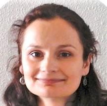 Helena iz Hrvatske, Verbalisti testimonial