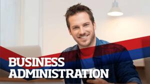 Studije u Kanadi i program Business Administration, PRODIREKT