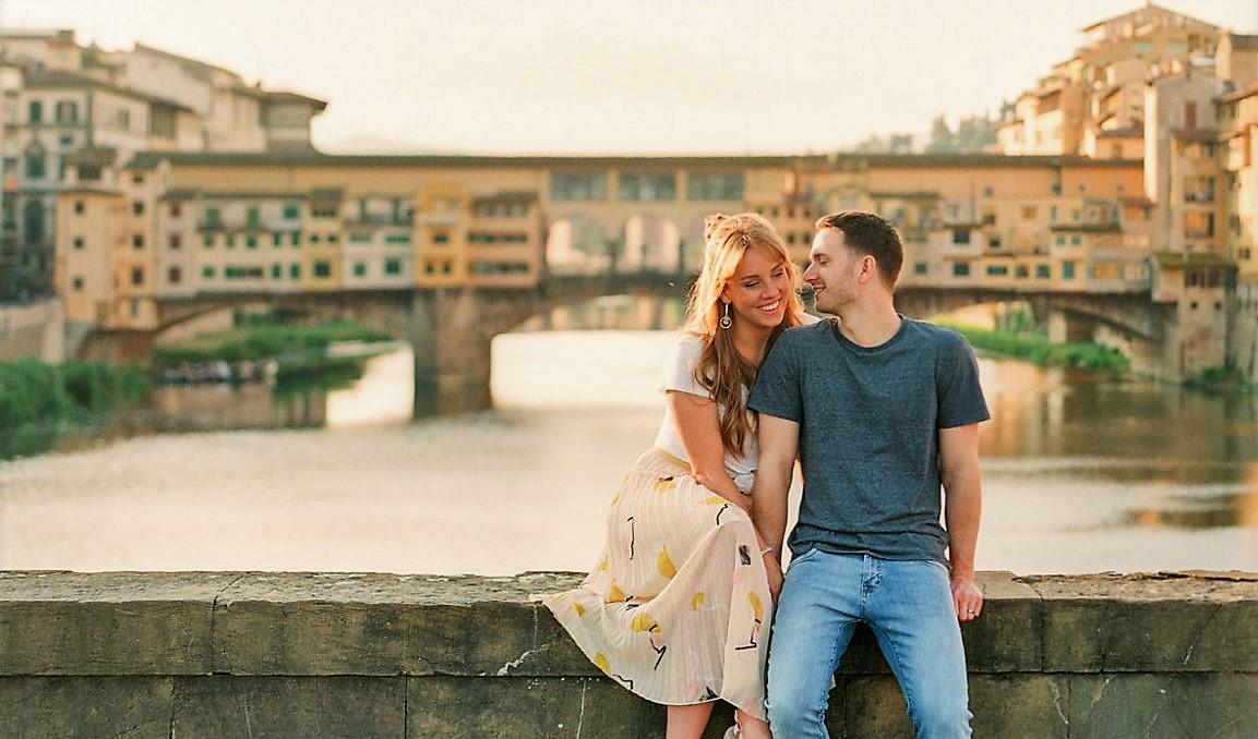 Kursevi italijanskog u Firenci