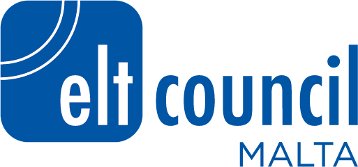 Ucenje engleskog na Malti, Verbalisti su akreditovani od malteškog Saveta ELT - ELT Council Malta