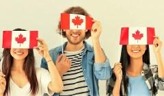 Studiranje u Kanadi i studentske vize